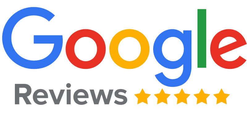 google reviews of the best dental hospital in coimbatore