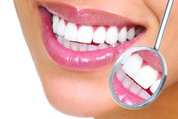 Cosmetic Dentistry in Coimbatore